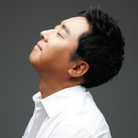 Lee, Dong Woo