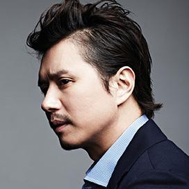 Kim, Min Jong