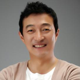 Lee, Jae Ryoung