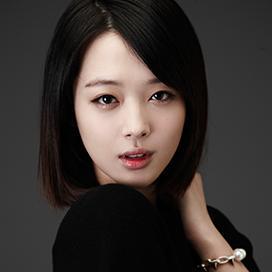 Choi, Jin Ri