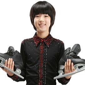 Cha, Jun Hwan