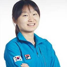 Choi, Min Jeong