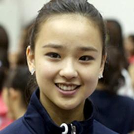 Son, Yeon Jae
