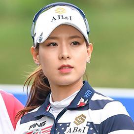 Kim, Char Young