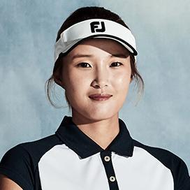 Yang, Ji Seung