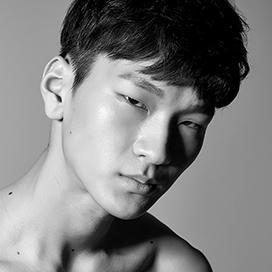 BAEK JOON YOUNG