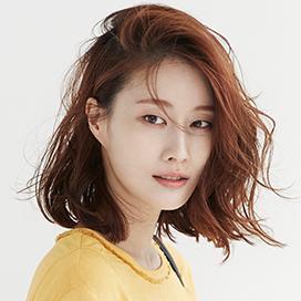 LEE HYUN YI