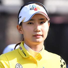 Kim, Min Sun