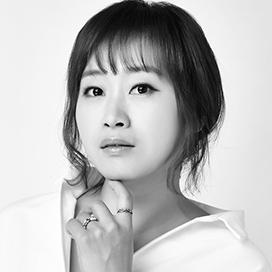 Lee Jiyoun