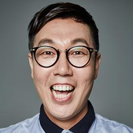 Kim Youngchul