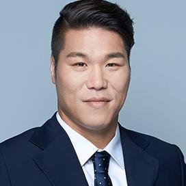 Seo Janghoon