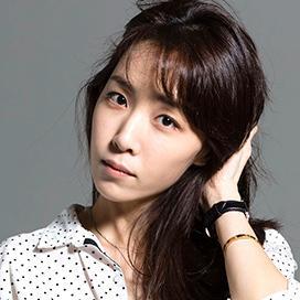 Kim Eana