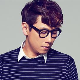 Yoon Jongshin