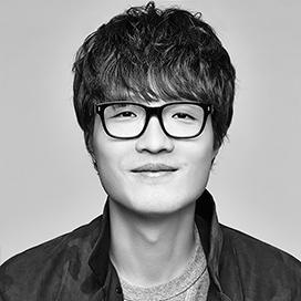 Cho Jungchi