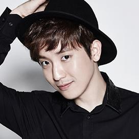 Cho Hyungwoo