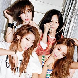 Brown-Eyed-Girls