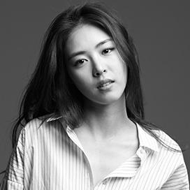 Lee, Yeon Hee
