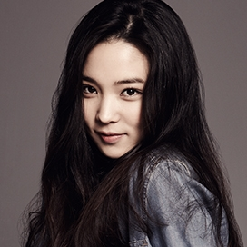 Yoon So Hui