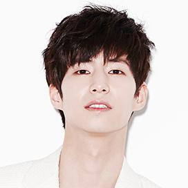 Song Jae Lim