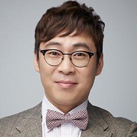 Jang Dong-Hyuk