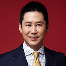 Shin Dong-Yeob