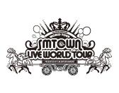SMTOWN LIVE WORLD TOUR Ⅲ