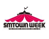 SMTOWN WEEK TVXQ!