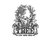TVXQ! 'TREE'