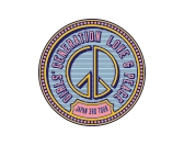 GIRLS 'GENERATION ~ LOVE & PEACE ~ Japan 3rd Tour