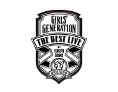 GIRLS' GENERATION THE BEST LIVE 'at TOKYO DOME'