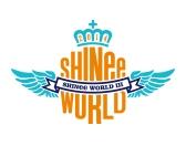 """SHINee """"SHINee WORLD Ⅲ"""" in Japan"""
