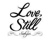 Love, Still – Seohyun