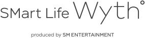 SMart life Wyth