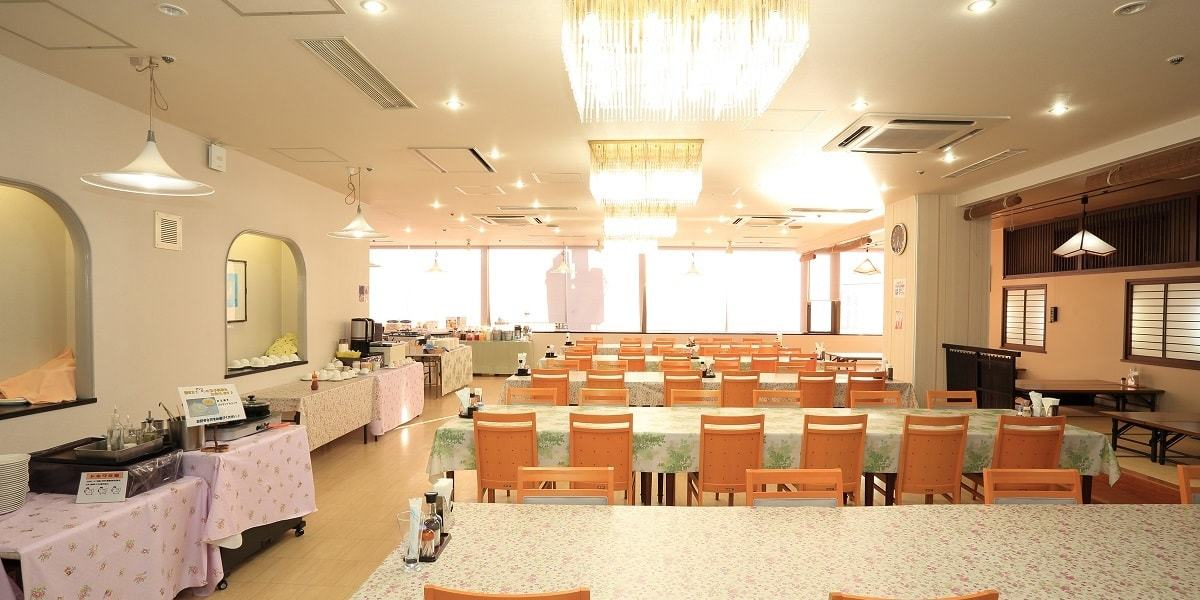 弘前市 ホテル