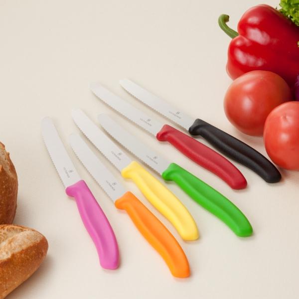 トマト・ベジタブルナイフ