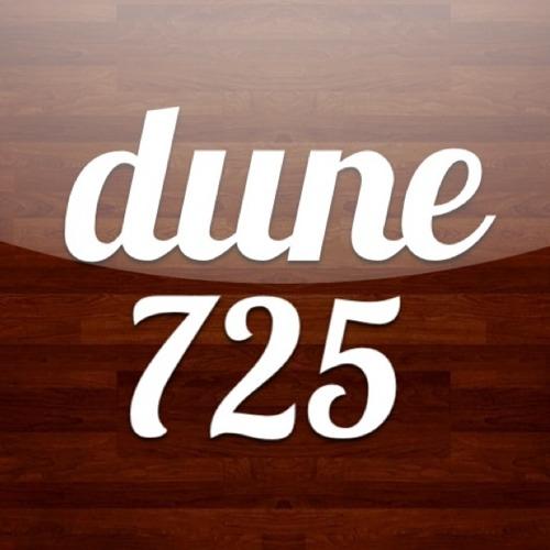 dune725