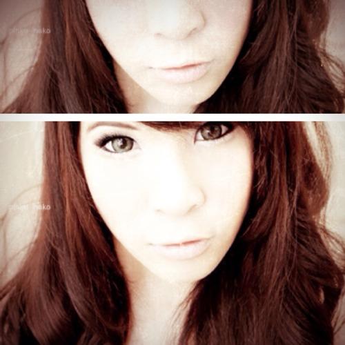 about.me/pinku_neko