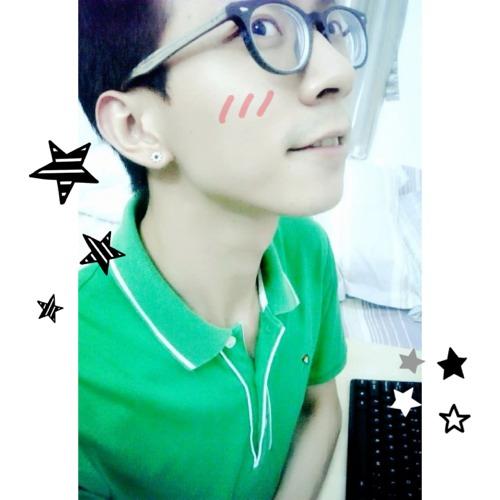 Clon Ho 😘💢