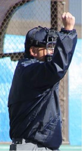 Takashi H.