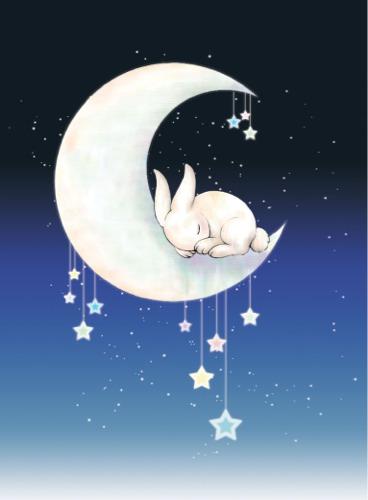 moonbunny