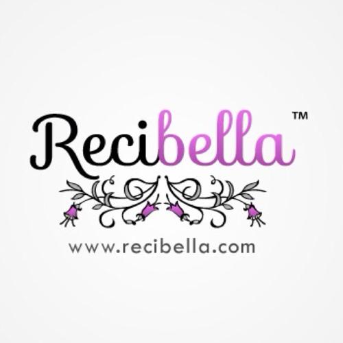 ReciBella