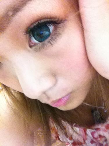 Cassandra lin♡