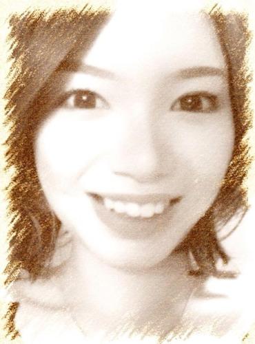 Hitomi Seya