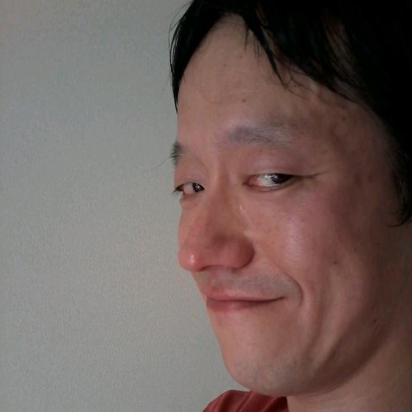 Keisuke Odagiri