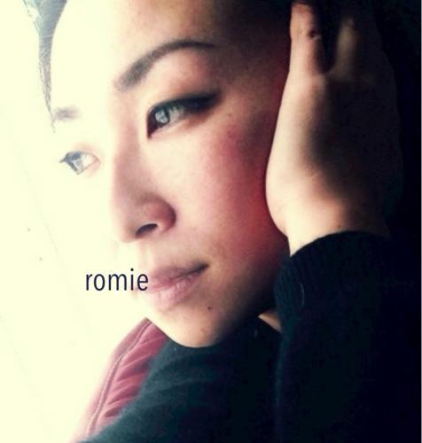 romie