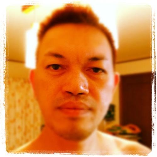 Tito Jickain Recososa Jr