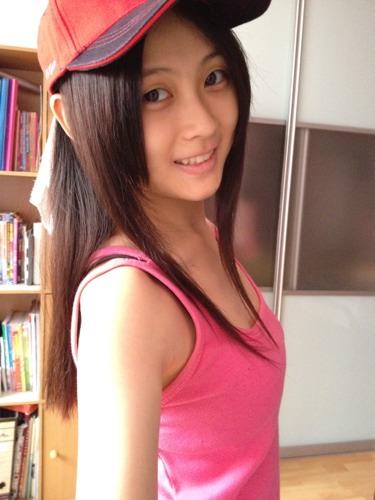 Chu Ying