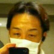 ☆アキラっち☆