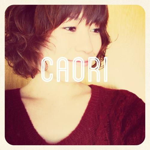 caori