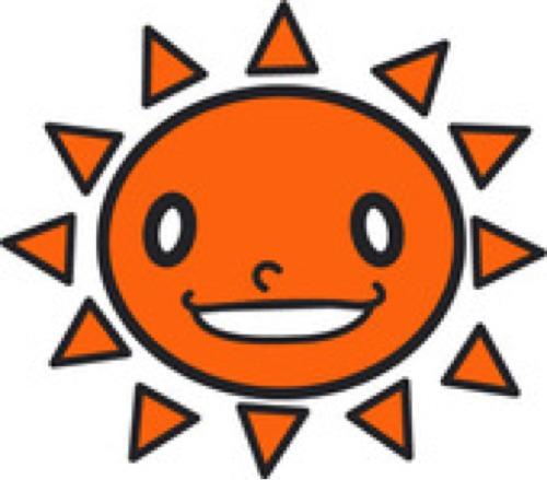 sunrisedx
